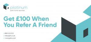refer-a-friend-100