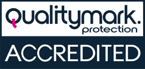 Qualitymark Protection
